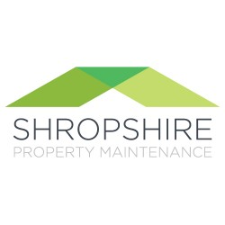 Shropshire Property Maintenance